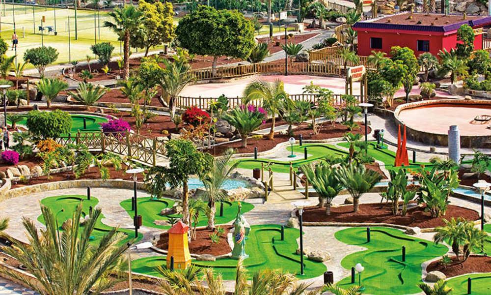 paradise-lago-taurito-aqua-park (4)