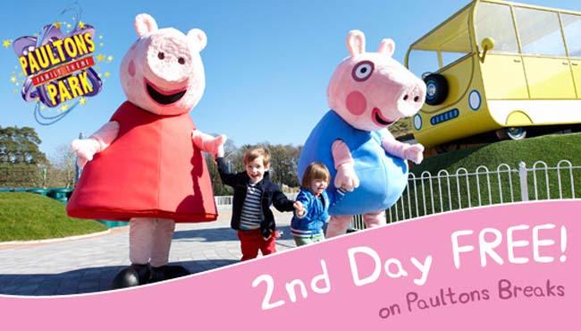 paultons-park-and-peppa-pig-world-psppau