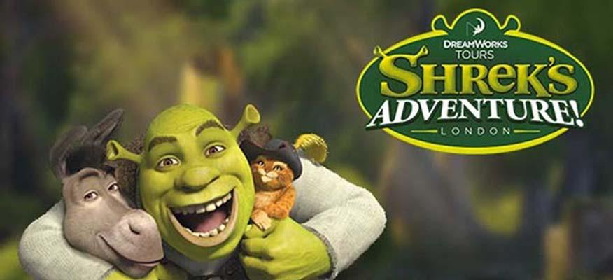 Shrek-876