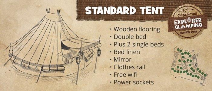 explorer-glamping-standard-tent-text