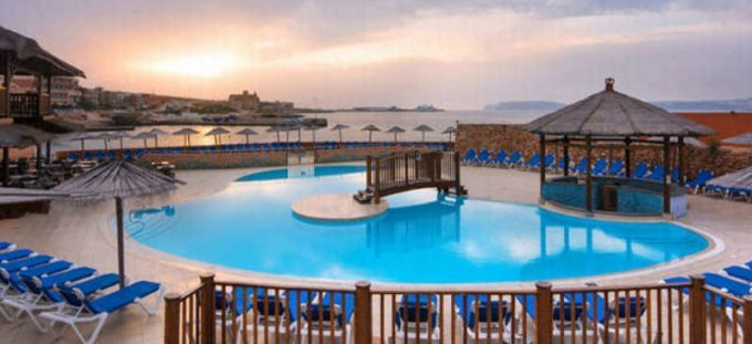 ramla_bay_resort_1--1-