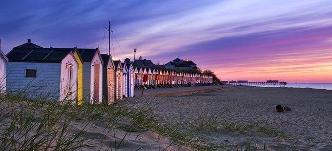 suffolk-coast-and-heaths-aonb-