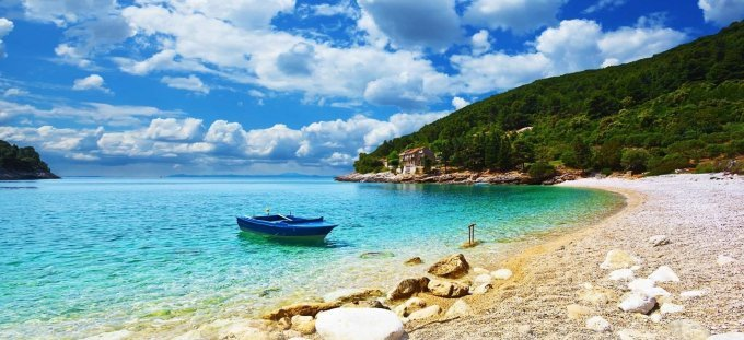 1022_beach-croatia