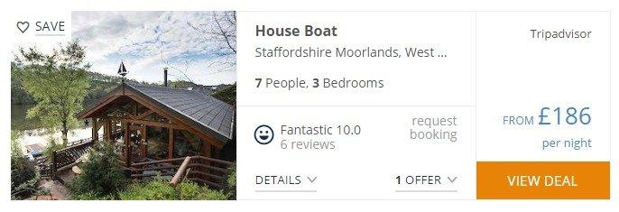 house-boar