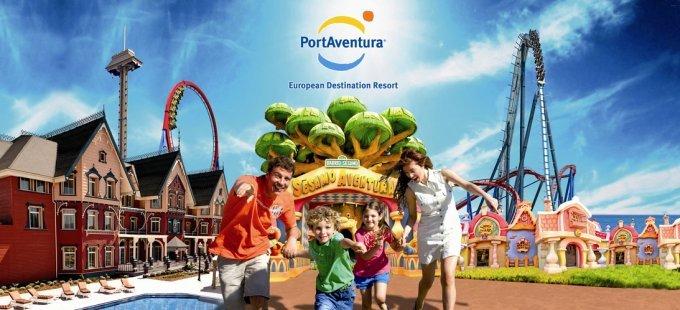 portaventura-resortrz_big