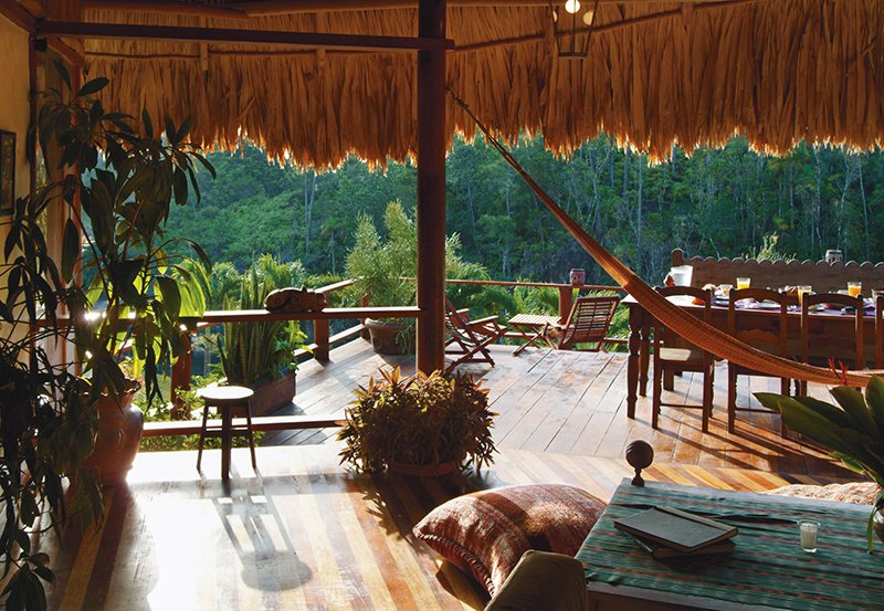 blancaneaux-lodge-belize-glamping