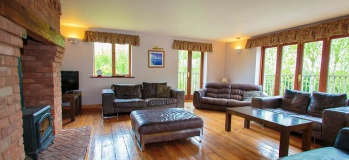 big-devon-holiday-rental-house