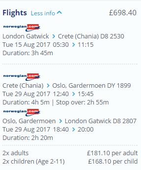 crete-flights