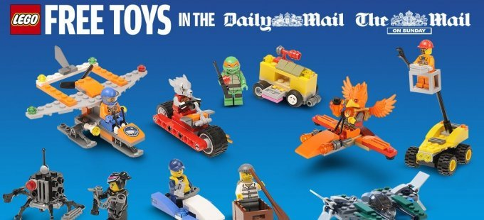 thedailymail-the-mail-newspape