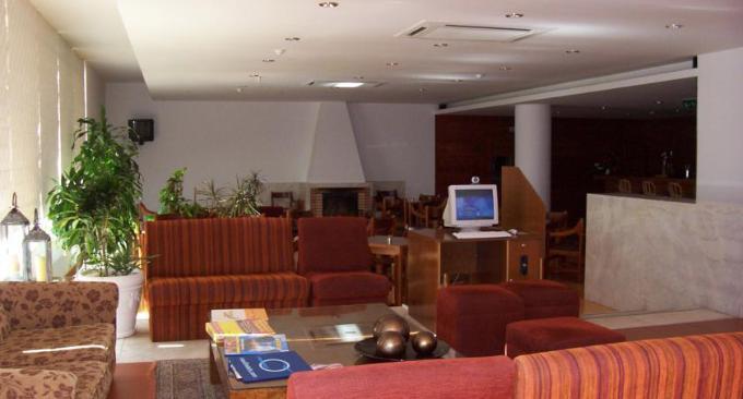 vilanova-resort-11-ins