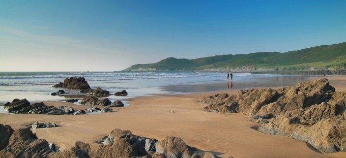 woolacombe-beach-876