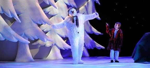 1654-snowman-boy-1