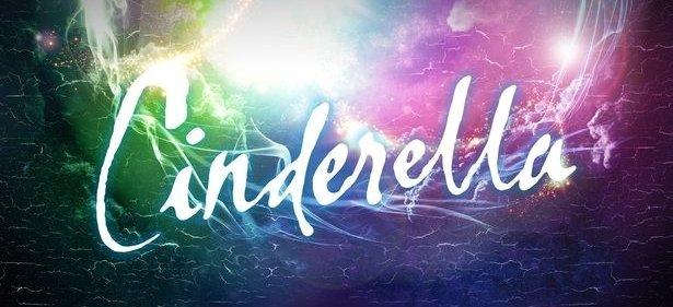 cinderella_title2