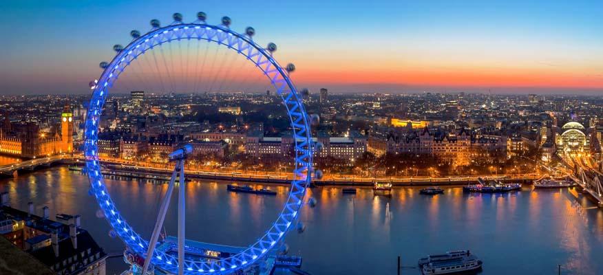 londoneye0815