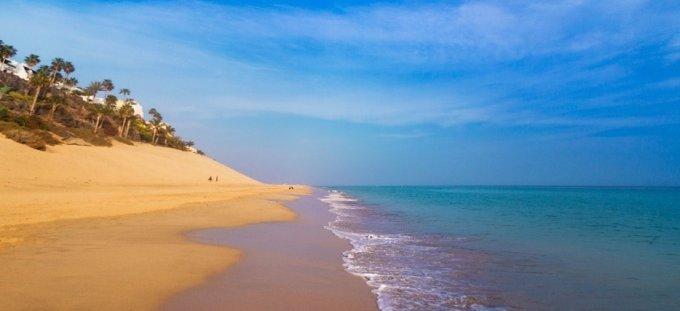 playa_de_morro_jable-fuerteven