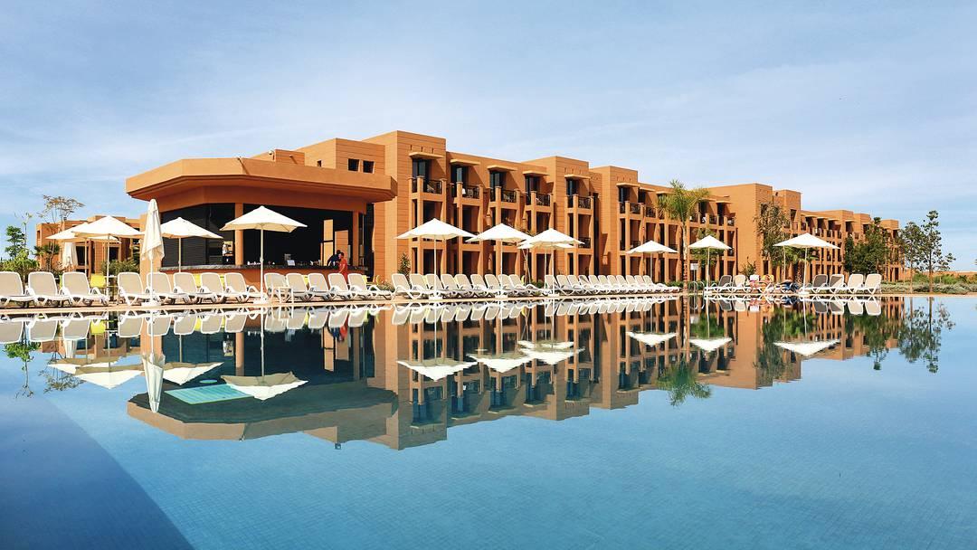 africamoroccomorocco-marrakechmarrakechres_002605albarakaacc_056162-12