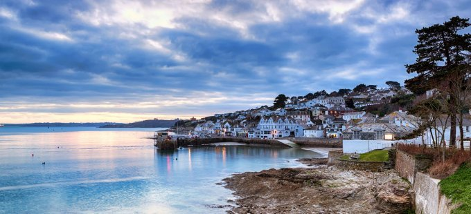 st-mawes-evening