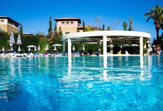 st-raphael-resort-amphibion