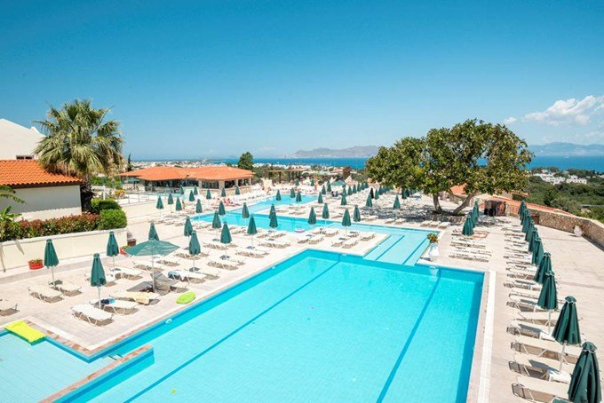 KGS_71923_Aegean_View_Aqua_Resort_0616_07