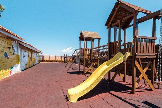 KGS_71923_Aegean_View_Aqua_Resort_0616_32