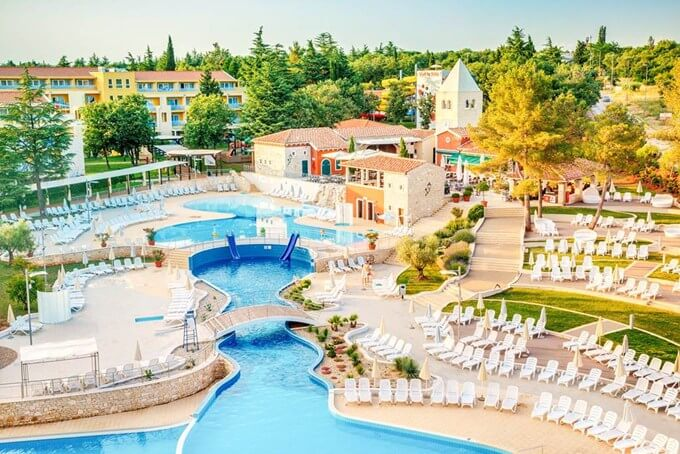PUY_70981_Sol_Garden_Istra_Hotel_0414_01