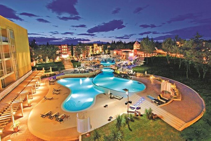 PUY_70981_Sol_Garden_Istra_Hotel_0414_08