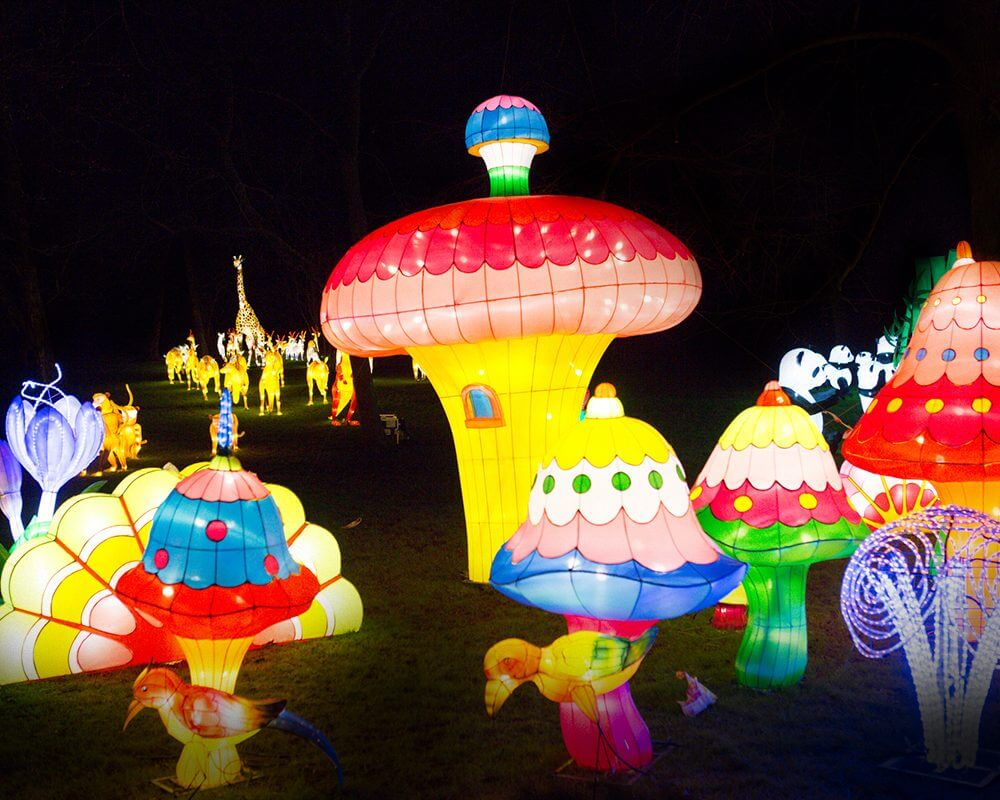 magical-Lantern-Festival-9-1000x800
