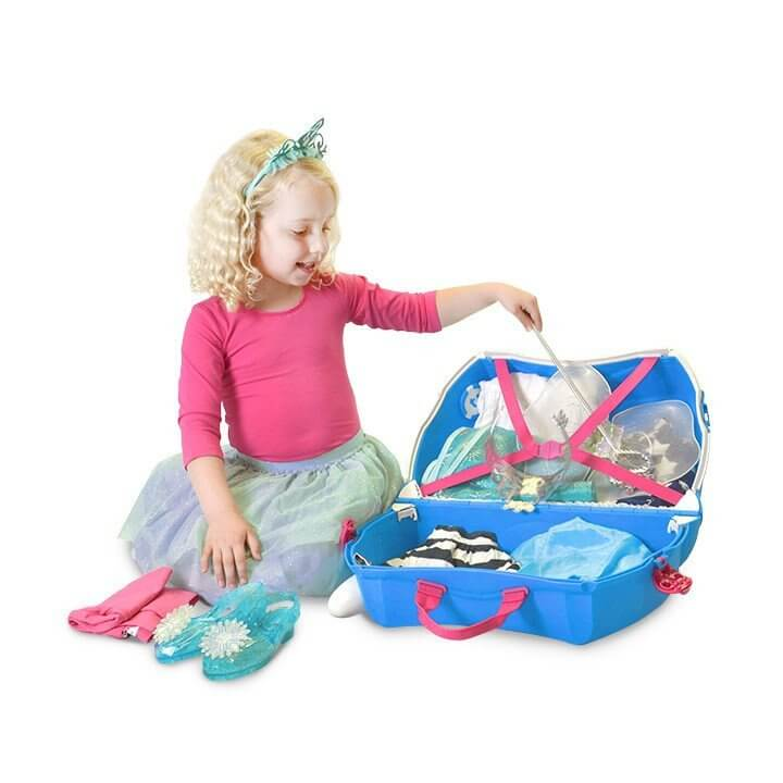 trunki-pearl-the-princess-carriage-trunki-4_47a81908-bb0f-4945-a3f9-a48d4acb7bfd_1024x1024