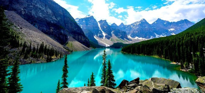 banff-national-park-canada-