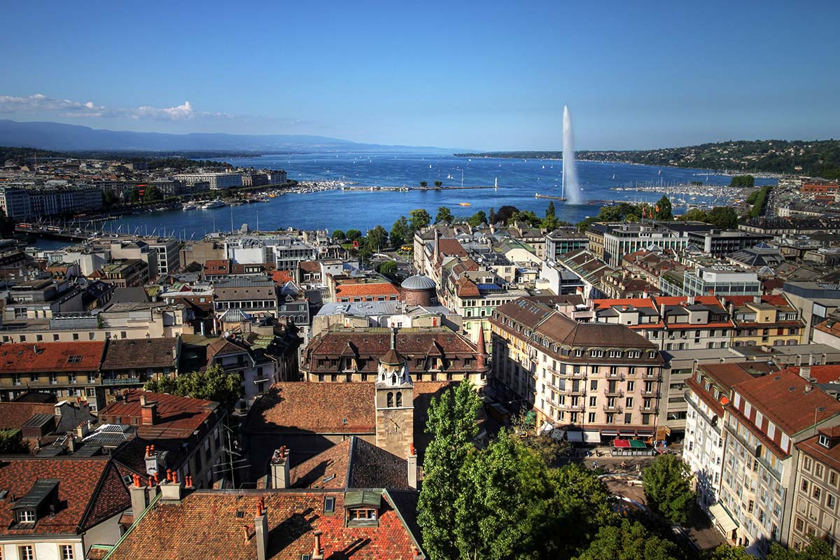 discover_geneve