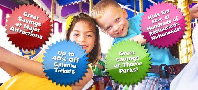 kids-attraction-discount