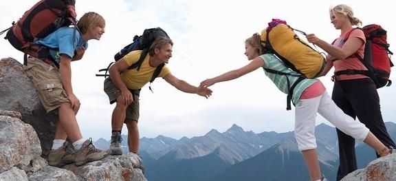 climbing-1024_113084k (1)