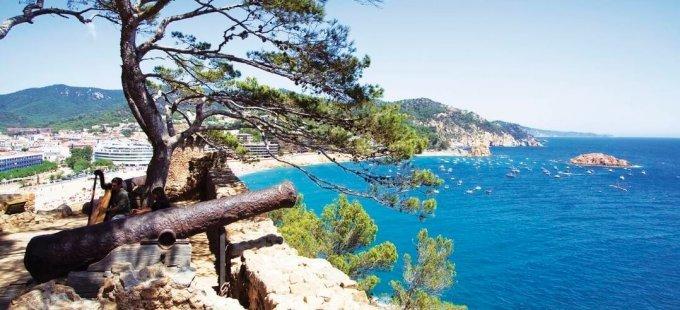 europemediterraneanspaincon_es (1)