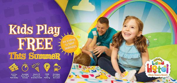 kids-play-free-summer-CBLH (1)
