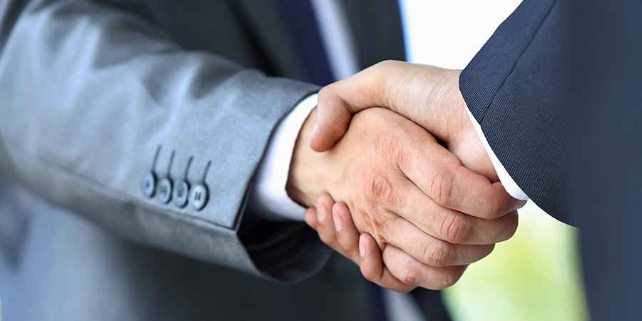 Family Business Shareholder Agreements Consulting Service