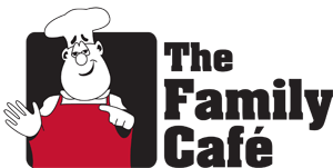 Family Cafe logo