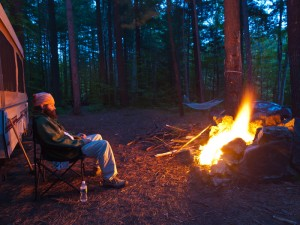 Fall Wood Wallpaper Campfire Tips Family Camping Gear Tips For Family Campers