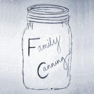 FamilyCanning.com