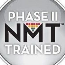 NMT225