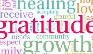 healing communities