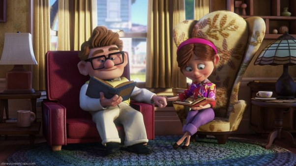 Image result for film up
