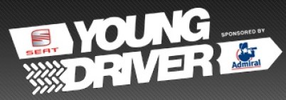 Family Clan Blog Young Driver Competition