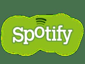 Spotify Giveaway