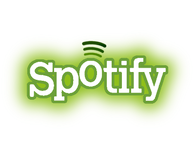 how to download music on spotify premium