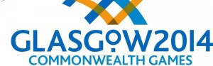 Family Clan Glasgow Commonwealth Games