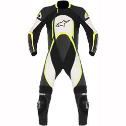 Alpinestars Orbiter 1 Piece Leather Suit