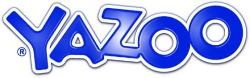 Yazoo-New-Logo-2009-