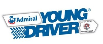 Admiral Young Driver Review by Family Clan