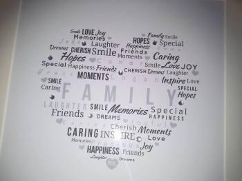 Family Clan Blog Harriet Toxicfox 3
