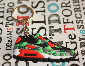 Family Clan Blog Sneaker chains UK